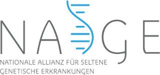 NASGE – Nationale Allianz für seltene genetische Erkrankungen